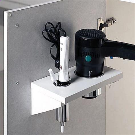 Hair Dryer Storage Diy best 25 hair dryer storage ideas on hair