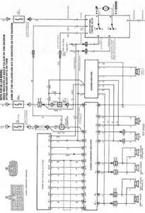 Electric Car Aerial Wiring Diagram Knowledge Base How To Repair The Electric Aerial