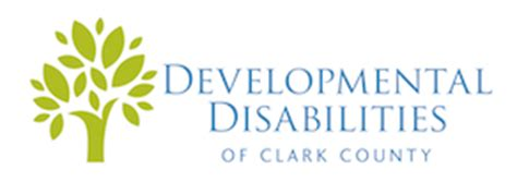 Clark County Ohio Court Records New Members Appointed To Developmental Disabilities Board