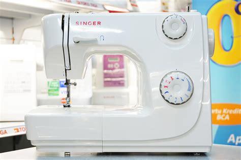 Mesin Jahit Singer Tipe 8280 jual mesin jahit singer 8280 locust toko tiga mesin