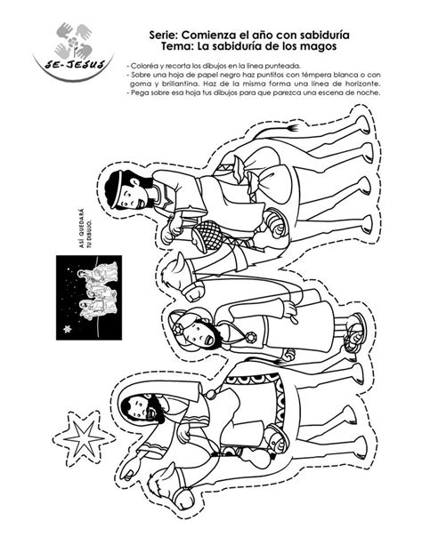 actividades para ninos escuela biblica 1606 best images about dinora on pinterest crafts good