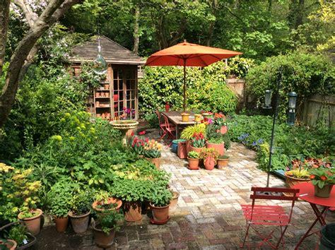 cottage garden blogs cottage garden 187 cottage garden boundaries