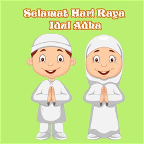 Animasi Idul Adha Chilangomadrid Com