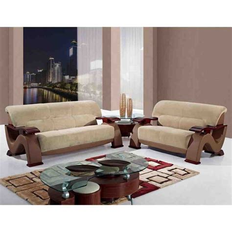 2 piece living room set 2 piece living room set decor ideasdecor ideas