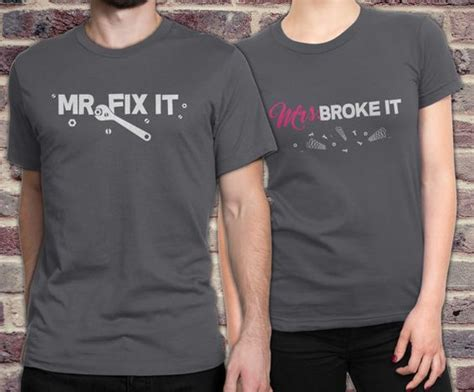 jacket design for couples matching couple shirts matching couples and couple shirts