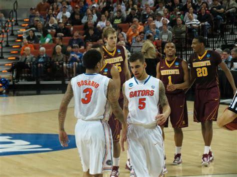 Florida Gators Basketball Preparing For Donovan Teleconference Notebook Gatorcountry