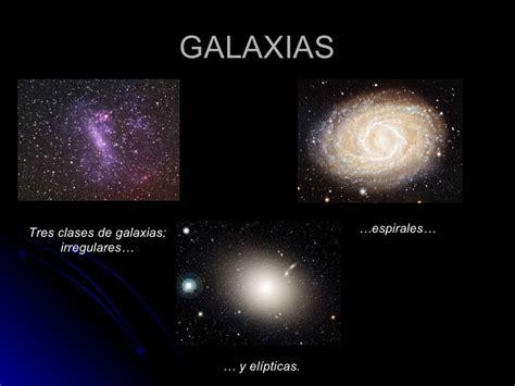 imagenes del universo y sus galaxias el universo cameron lazcano