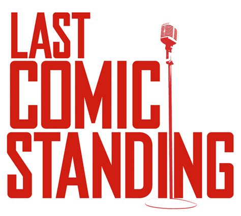 The Last Goodnight Contest Mound 2 by Boston Comedy Festival Stand Up Contest Prelim 2