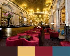 30 restaurant interior design color schemes design build
