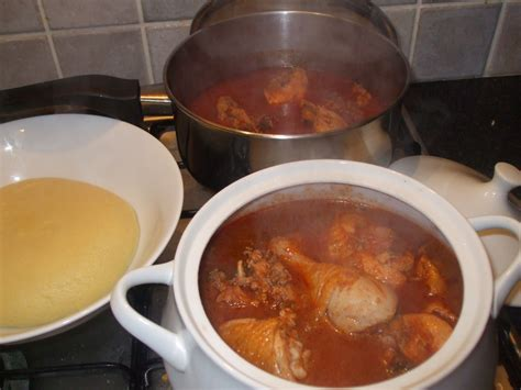 cooking light cancel subscription fufu with chicken light soup spicyfafa
