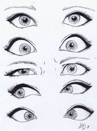 25 best ideas about tumblr drawings on pinterest tumblr sketches