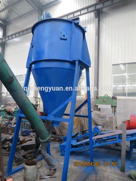 rubber st machine manufacturers qingdao rubber machine manufacturer scrap tire dispose
