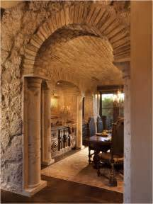 Tuscan Dining Room Key Interiors By Shinay Tuscan Dining Room Design Ideas