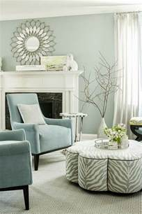 Livingroom Paint Colors living room colors ideas on pinterest living room paint room colors