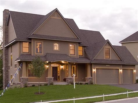 home painting designs exterior house paint designs home painting