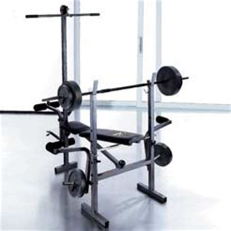 weider pro 245 weight bench bench exercise