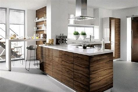 best kitchen island design beautiful best kitchen island design pictures for