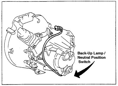 wiring harness nissan frontier wiring wiring diagram
