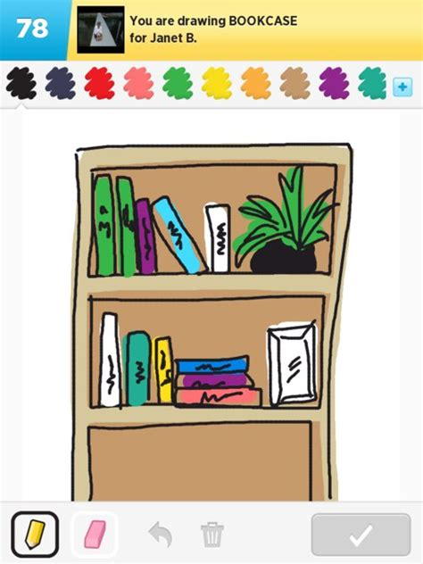 how to draw a bookshelf 28 images how to draw bookcase