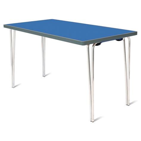 folding table gopak premier folding table