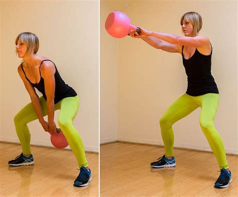 kettlebell swings cardio 270 best images about bindy s kettlebell swings only on