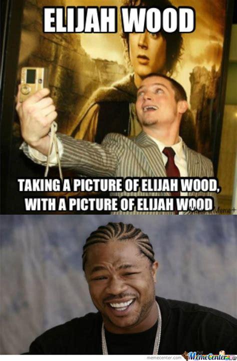 elijah wood memes  collection  funny elijah wood