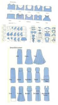 Necklines collars and dress types neckline styles and dresses