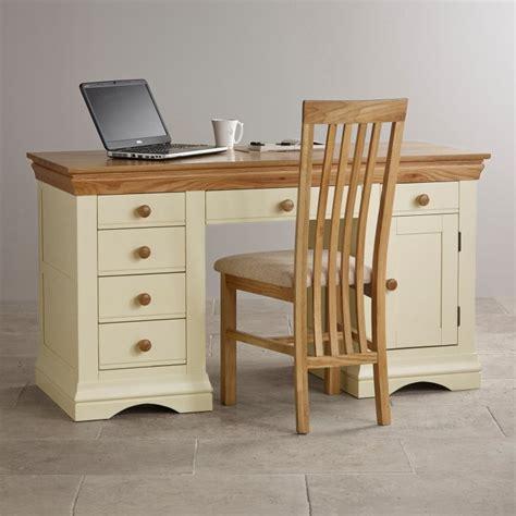 Cottage Style Computer Desk Cottage Style Computer Desk Cottage Style Computer Desk Redroofinnmelvindale