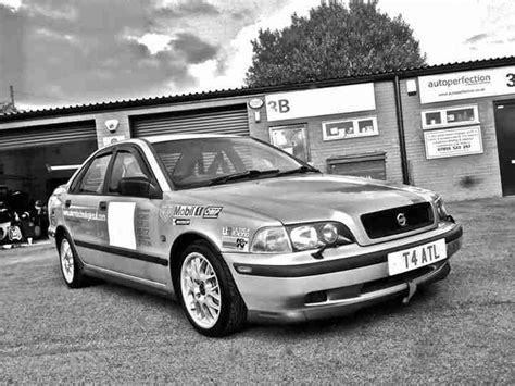 volvo track for sale volvo stunning t4 track race car car for sale