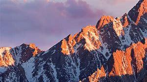 Image result for White Sierra