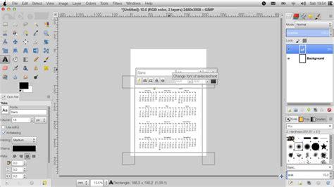 membuat bootable usb ubuntu server membuat link folder di ubuntu cara membuat kalendar di