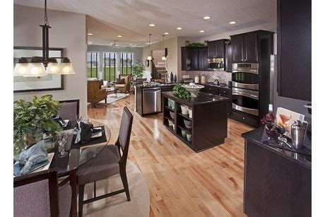 Kitchen Cabinets Zionsville 1000 Ideas About Ryland Homes On Bedroom