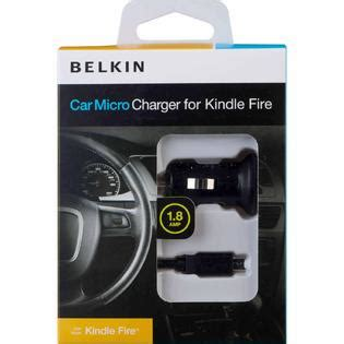 car charger for kindle belkin car charger for kindle devices tvs electronics