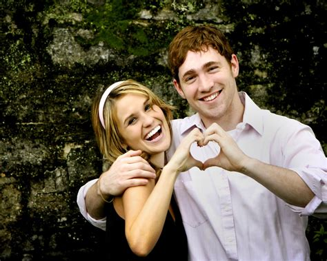 hd wallpapers  love couple hd wallpapers