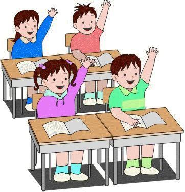 clipart scuola primaria ecole education jeunesse mairie d andelnans