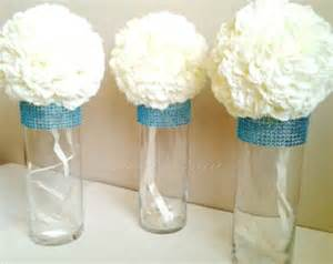 where to buy vases for wedding centerpieces centerpiece cylinder vases silver bling vases wedding