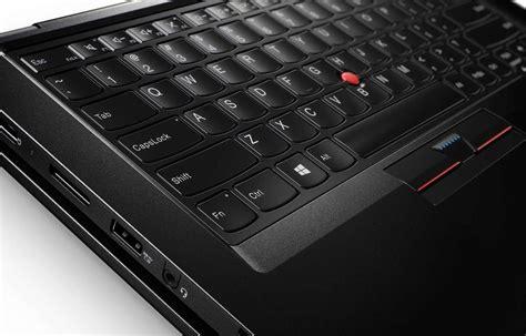Laptop Lenovo P40 lenovo thinkpad p40 yoga 1 chip
