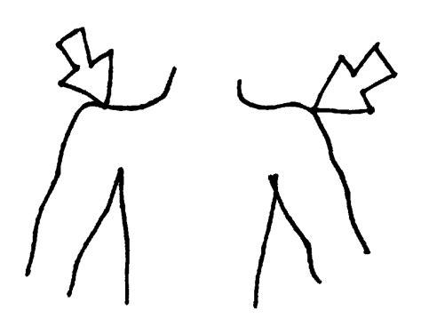 free shoulders cliparts download free clip art free clip