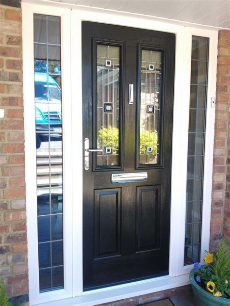 Composite Front Door Designs Pin By Timber Composite Doors On Solidor Ludlow Composite Doors Fro