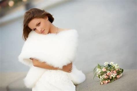 Фото видео сьемка свадеб