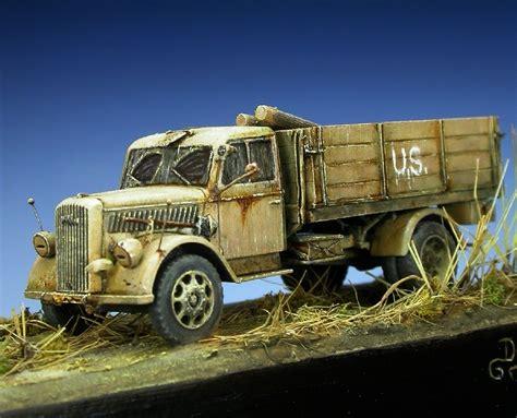 opel truck ww2 100 opel blitz ww2 the world u0027s best photos of