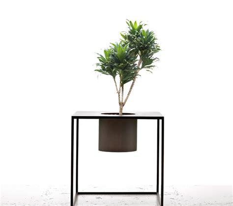 vasi design per interni vasi di design la nuova estetica delle fioriere de