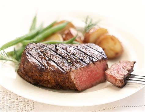 Kitchen Dinner Ideas by Cooked Meat Temperature Chart