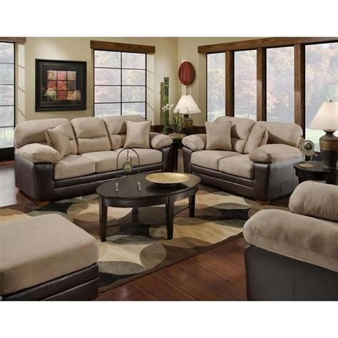 nebraska furniture mart living room sets pin by liz leahy on home and decor