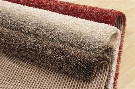 Karpet It Up roll of carpet carpet vidalondon