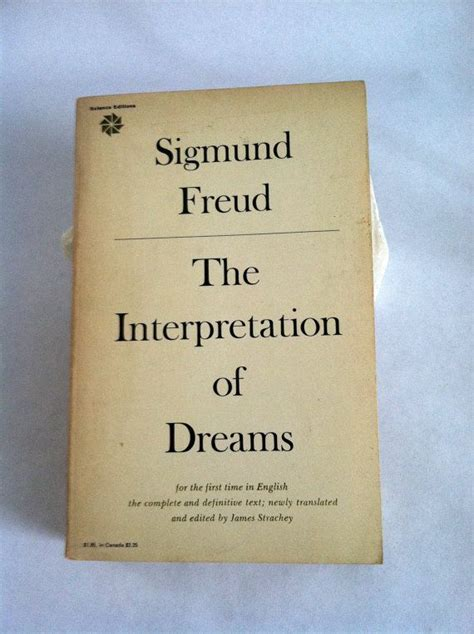 best books on interpretation 18 best images about the unconscious mind on
