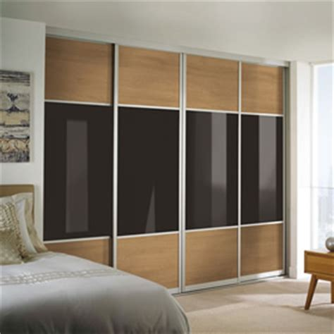 High Gloss Wardrobe Doors Made To Measure by Made To Measure Sliding Wardrobe Door Design Tool