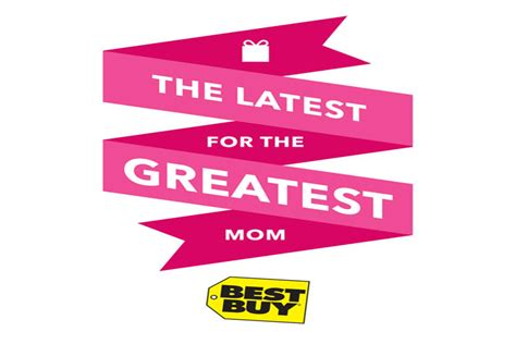 S Day Xmovies8 S Day Best Buy 28 Images Best Buy S Labor Day 2014
