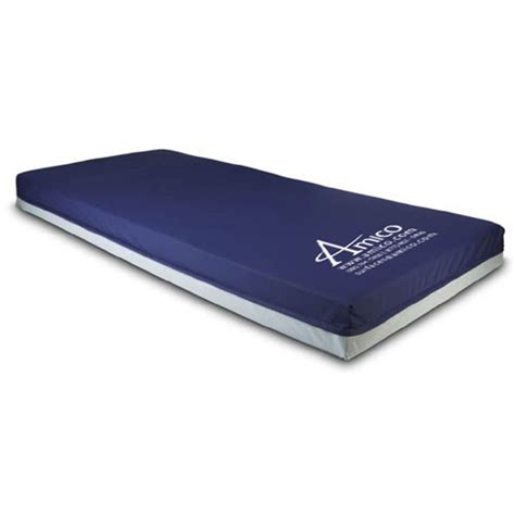 hospital bed mattress economy medical mattresses hospital bed mattresses