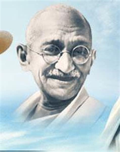 gandhiji biography in gujarati kirti mandir gandhiji s birth place porbandar